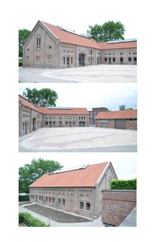 Schloss 2